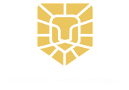 jhonathan_santos_fieujean_logo_white_let