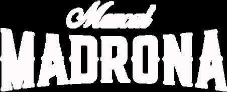 mezcal-madrona-white-logo.png