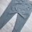 Thumbnail: Signature Breeches - Mens