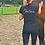 Thumbnail: Ladies Signature Polo Shirt