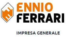 Ennio Ferrari.JPG