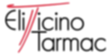 Eliticino-Tarmac logo nuovo.png