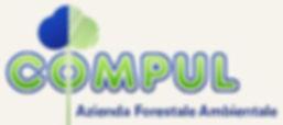 Compul.JPG