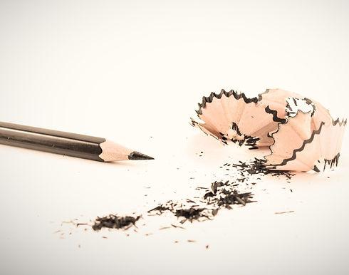 Pencil%252520and%252520Shavings_edited_edited_edited.jpg