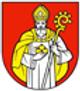 logo-sl.png