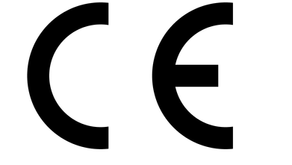 CE Marking Regulations for European Union
