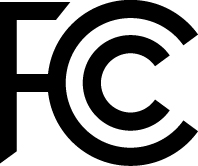 All about Federal Communications Commission (FCC) Certification