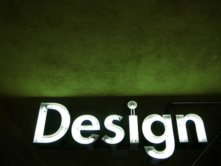 Design registration under act 2000