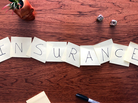 All about IRDA   Functions of Insurance Regulatory and Development Authority