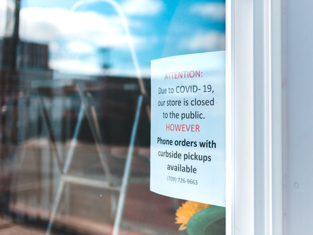 Analysis of Covid impact on Restaurant- Pre & Post Lockdown