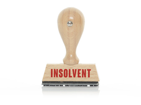 Everything about Insolvency Bankruptcy Code (IBC)