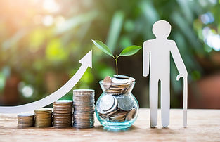 Provident fund & ESI Services
