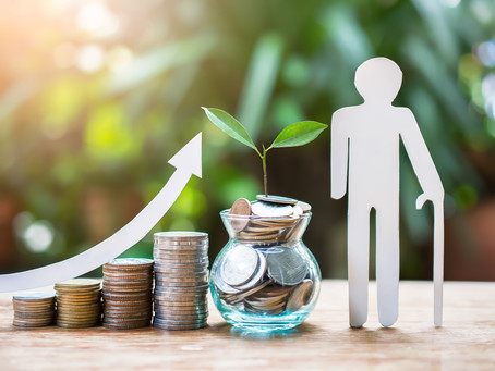 What is provident fund and how to withdraw Provident Fund?