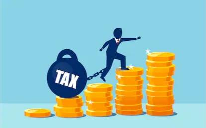 How to Save income tax legally in India ?