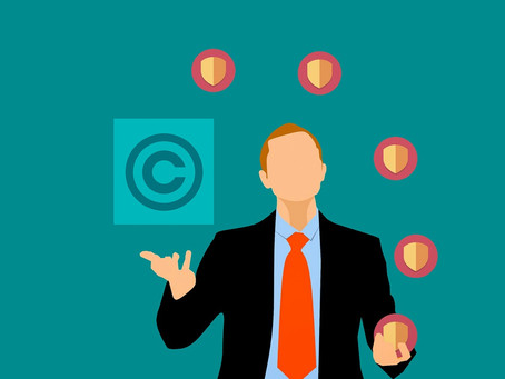 What is Copyright and how to register Copyright in India?