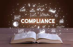 Company related all compliances