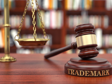 All About the Trademark Registration in India