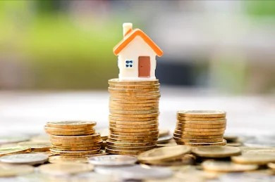 Property Tax- Methods, Payment and Deduction