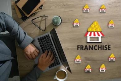 All about Franchising Agreement   Franchisee and Franchisor