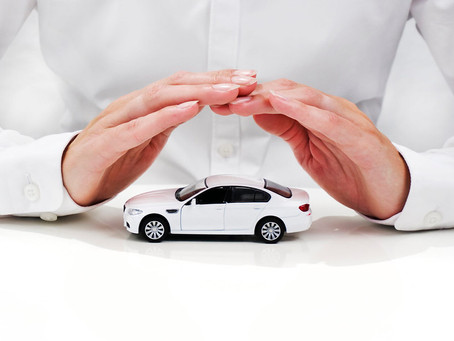 All about Insurance Policy| Type and Benefit of Insurance