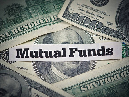 All about Mutual Funds   How Mutual fund works?