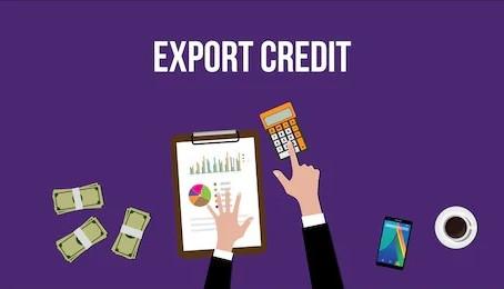 Export Credit Guarantee Scheme or ECGC Cover