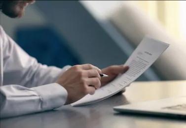 All about Registration Cum Membership Certificate (RCMC)