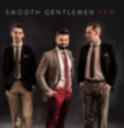 Smooth Gentlemen Front Cover.jpg