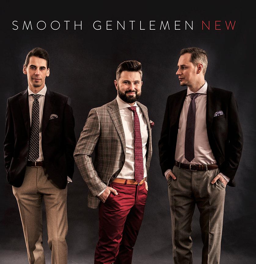 Smooth Gentlemen Front Cover.jpg