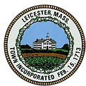 Leicester-MA-Seal.webp