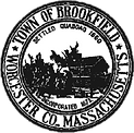 BrookfieldMA-seal.png