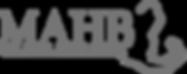 MAHB Logo.png