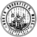 north_brookfield_seal.png