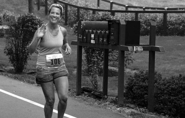 Andrea Run.jpg
