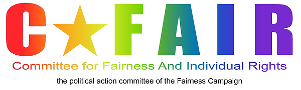 2013 C-FAIR Logo Rainbow.png