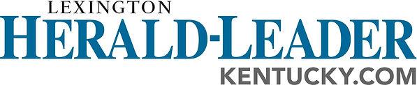 h-l_kycom_4c_logo-1570648095.jpg