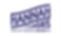 yard sign logo.png