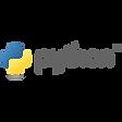 tech_python.png