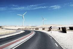 data_science_sustainability_blog.jpeg