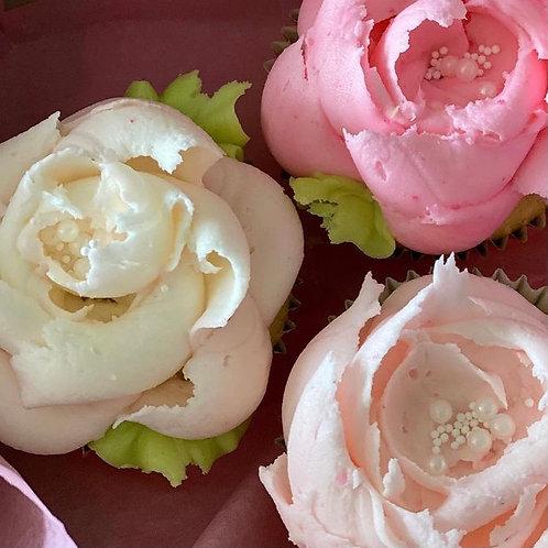 Niagara Cake Artistry Cupcakes (4)