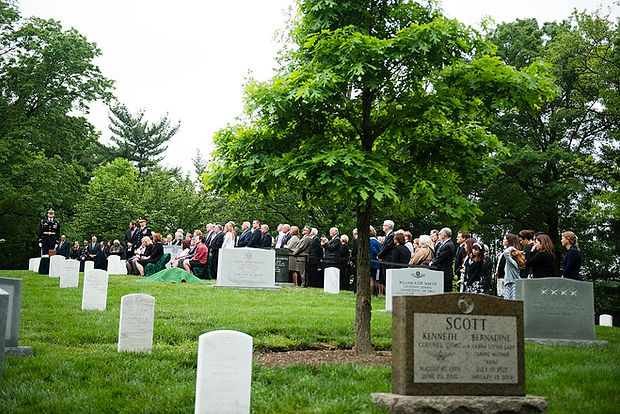funeral service photo.jpg