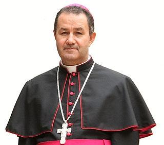 obispo_edited.jpg
