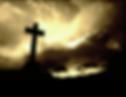 Captura de Pantalla 2020-03-17 a la(s) 3