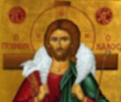 El-Buen-Pastor_icono2.jpg