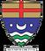 escudo seminario.png