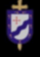 Escudo_diocesis_de_girardot.png