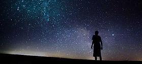 mirando-las-estrellas.jpg