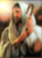 jesus-buen-pastor-60x90-lienzografia-cua