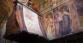 musica-sacra-religiosa_edited.jpg