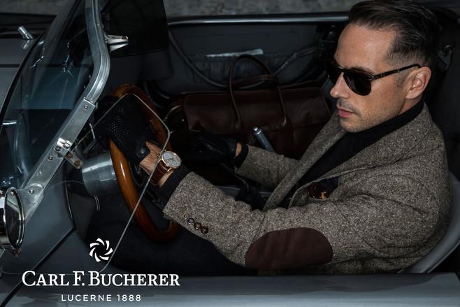 BUCHERER-BRIAN-HECTOR-PEREZ-4.jpg